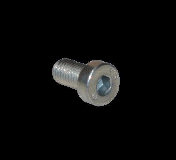 Schraube M8x16 Zylinderkopf