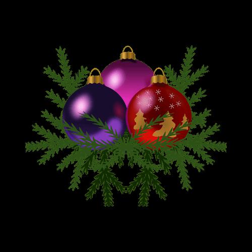 media/image/Weihnachten.png